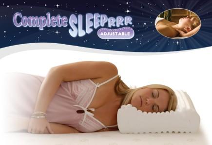 completer sleeprrr logo