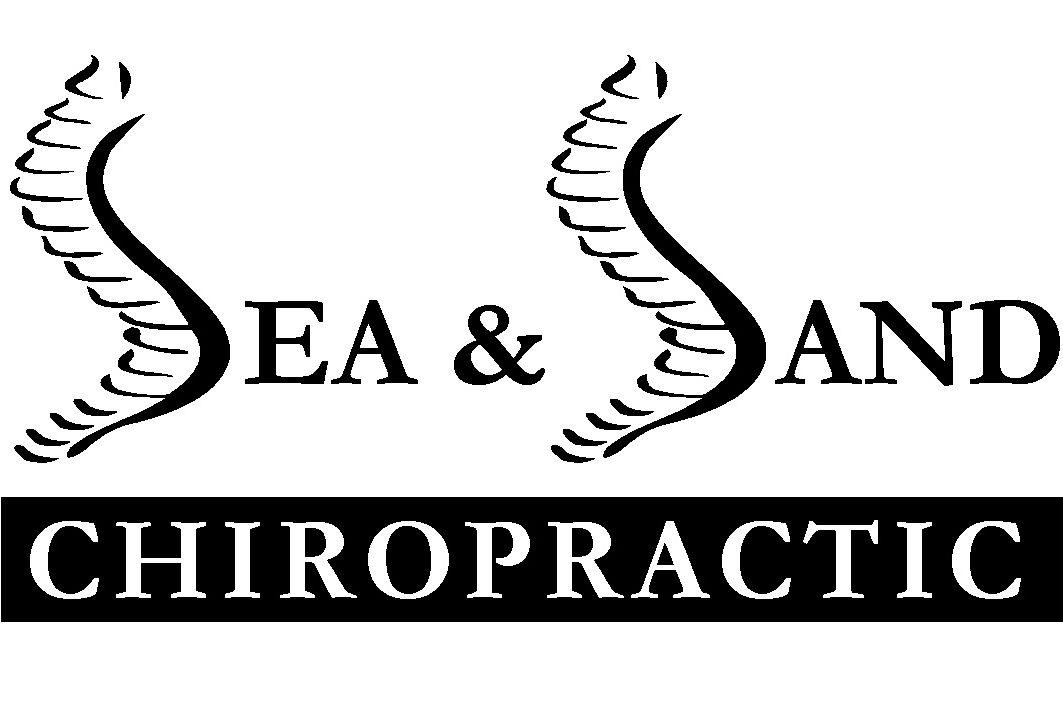 Sea & Sand Chiropractic, Toukley